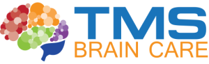 TMS BrainCare: Psychiatrist, Depression treatment clinic in Manhattan, NY Logo