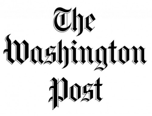 The Washington Post on TMS