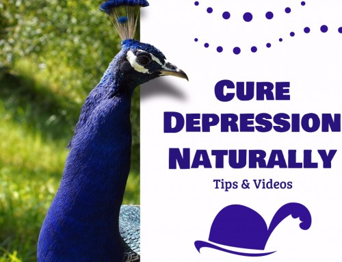 Holistic Treatments For Depression in 2020