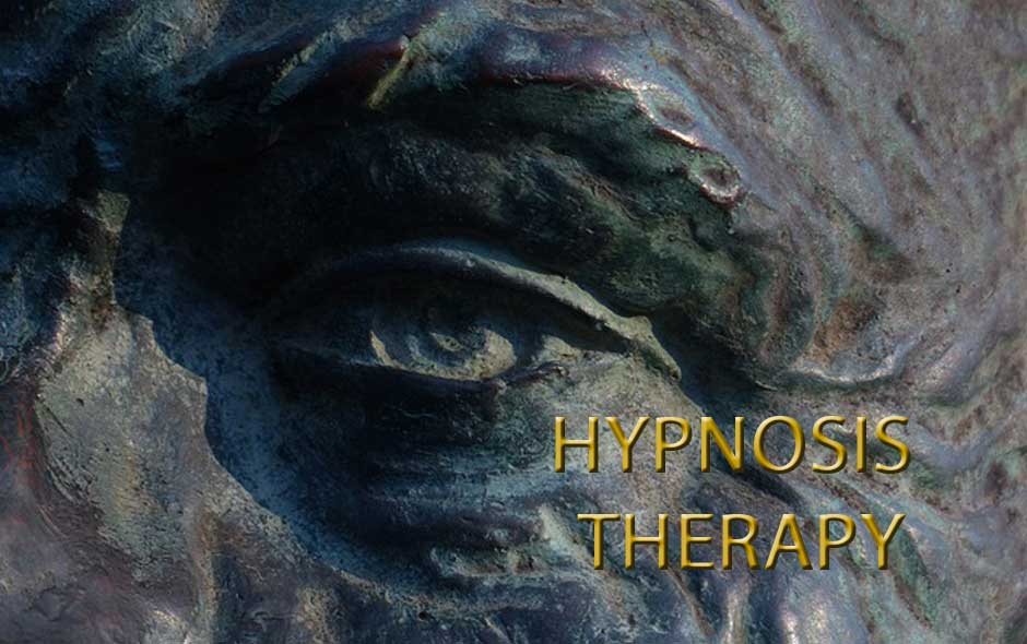 hypnosis-therapy